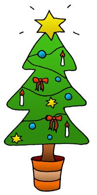 tatys weihnachtsbaum