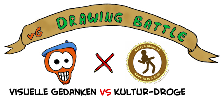 vg_drawing_battle_vg_vs_kd