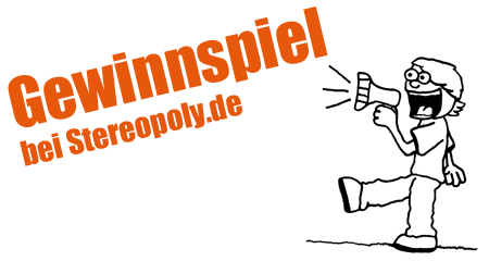 gewinn_stereopoly