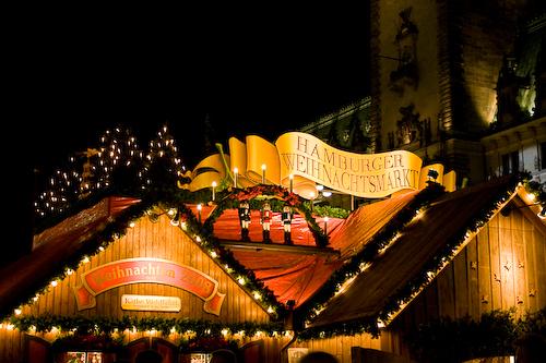 Weihnachtsmarkt Unter Der Woche.Weihnachtsmarkt Fotografieren Wie Man Es Nicht Macht