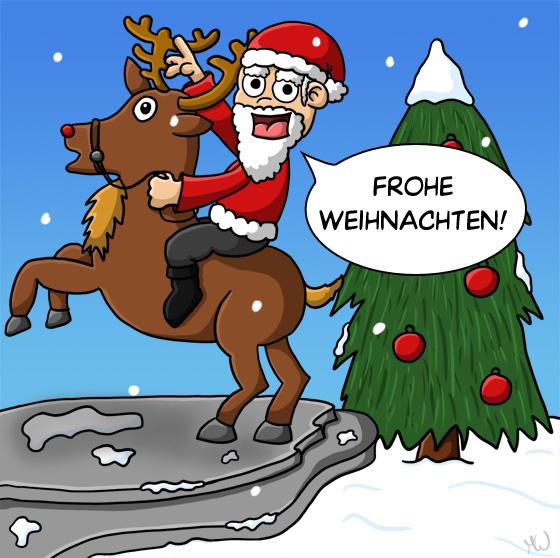 20081221_napoleon_weihnachtsmann_fertig