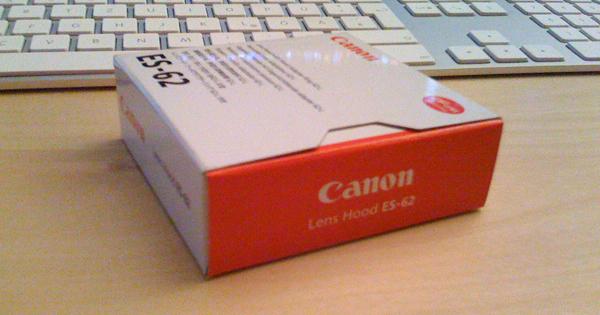 canon_es-62