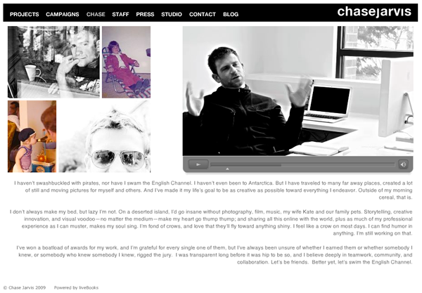 chasejarvis.com