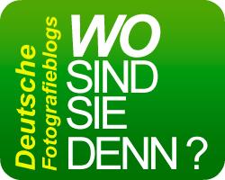 deutsche-fotografieblogs