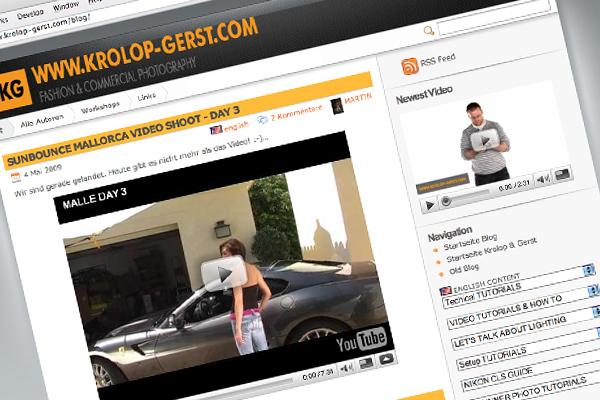 krolop-gerst.com