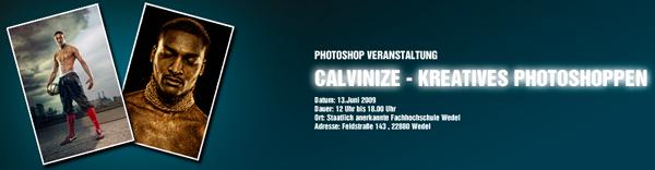 calvinize