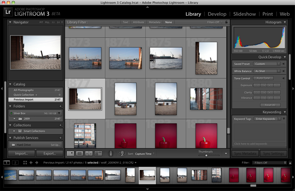 lightroom3beta