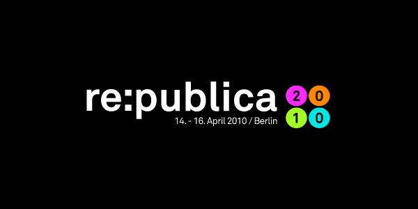re-publica_2010