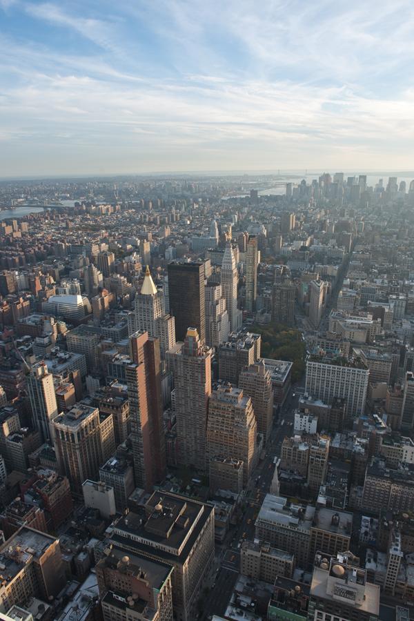 Contest_New_York