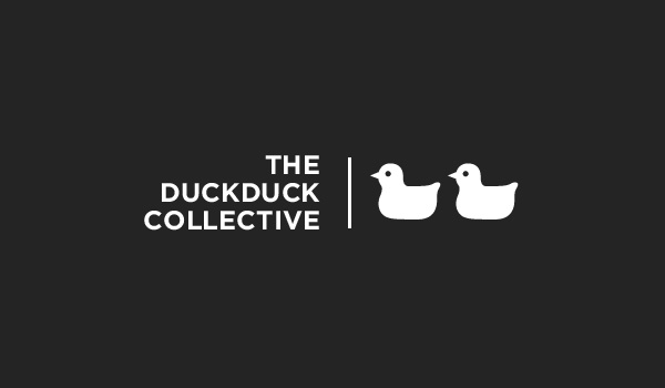 duckduck_slide