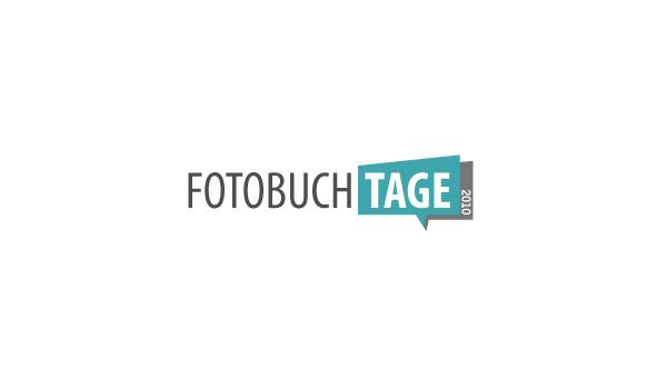 fotobuchtage_slide