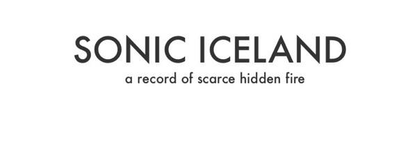 sonic-iceland