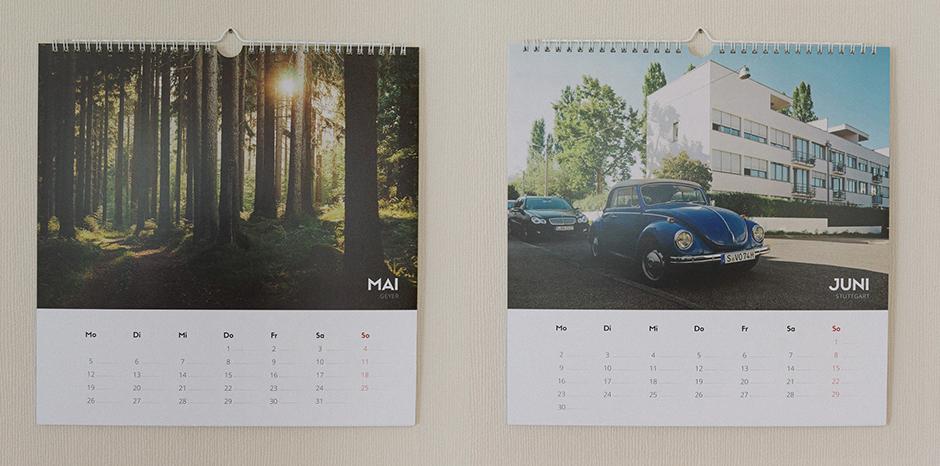 felix-meyer-kalender