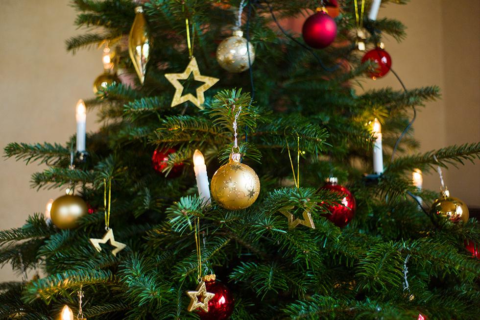 weihnachten-2013