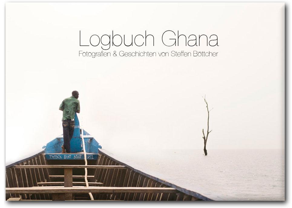 logbuch_ghana