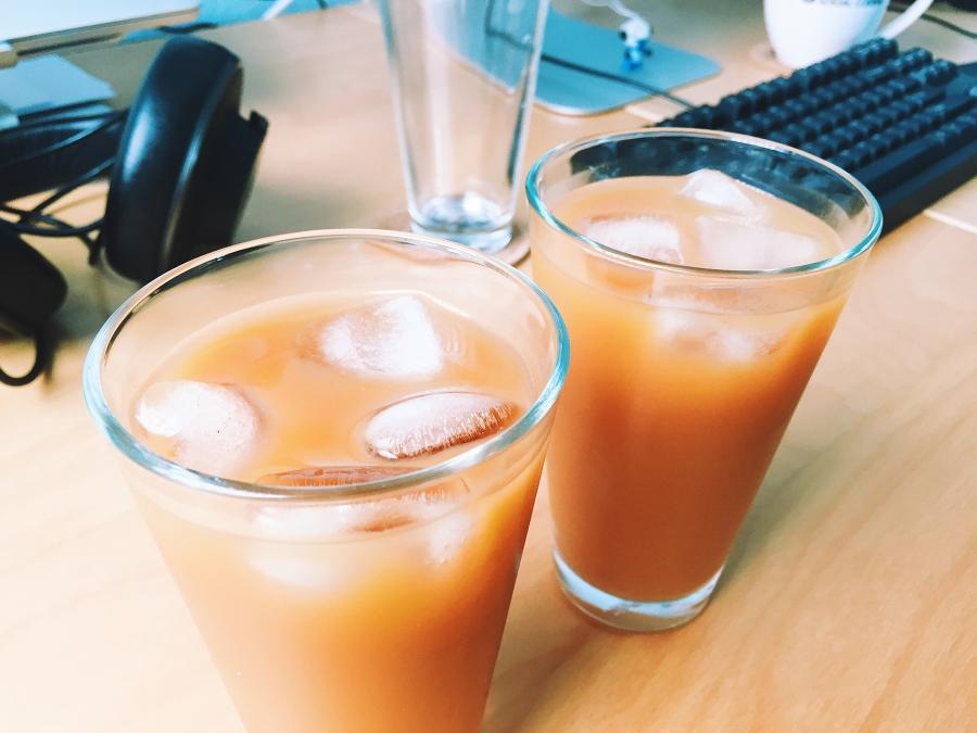 coldbrewicedcoffee