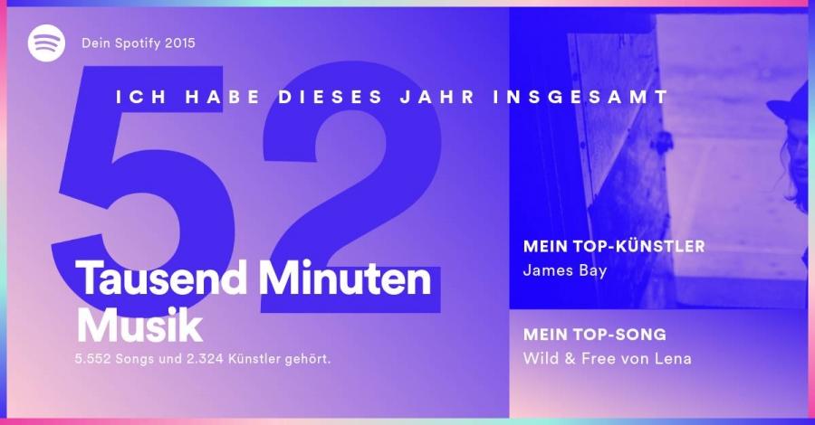 Spotify_yim_de-DE_h4DMTO