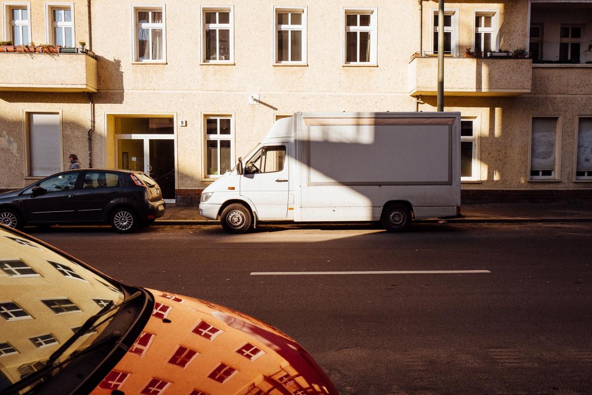hi ich wohne jetzt in berlin. Black Bedroom Furniture Sets. Home Design Ideas